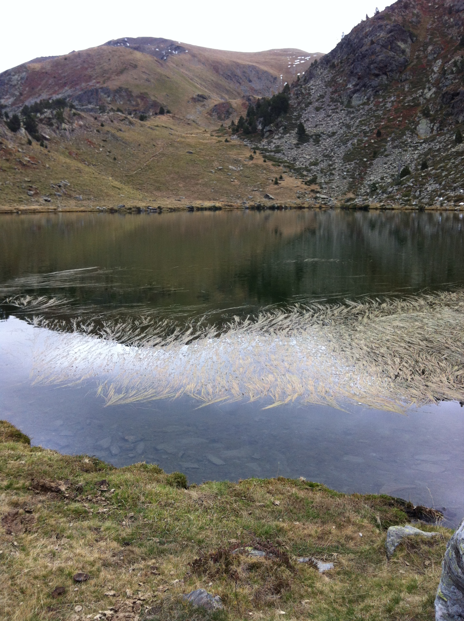 senderismo-hiking-andorra-mountain-hostel-tarter2