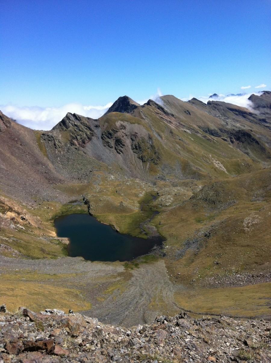 senderismo-hiking-andorra-mountain-hostel-tarter3