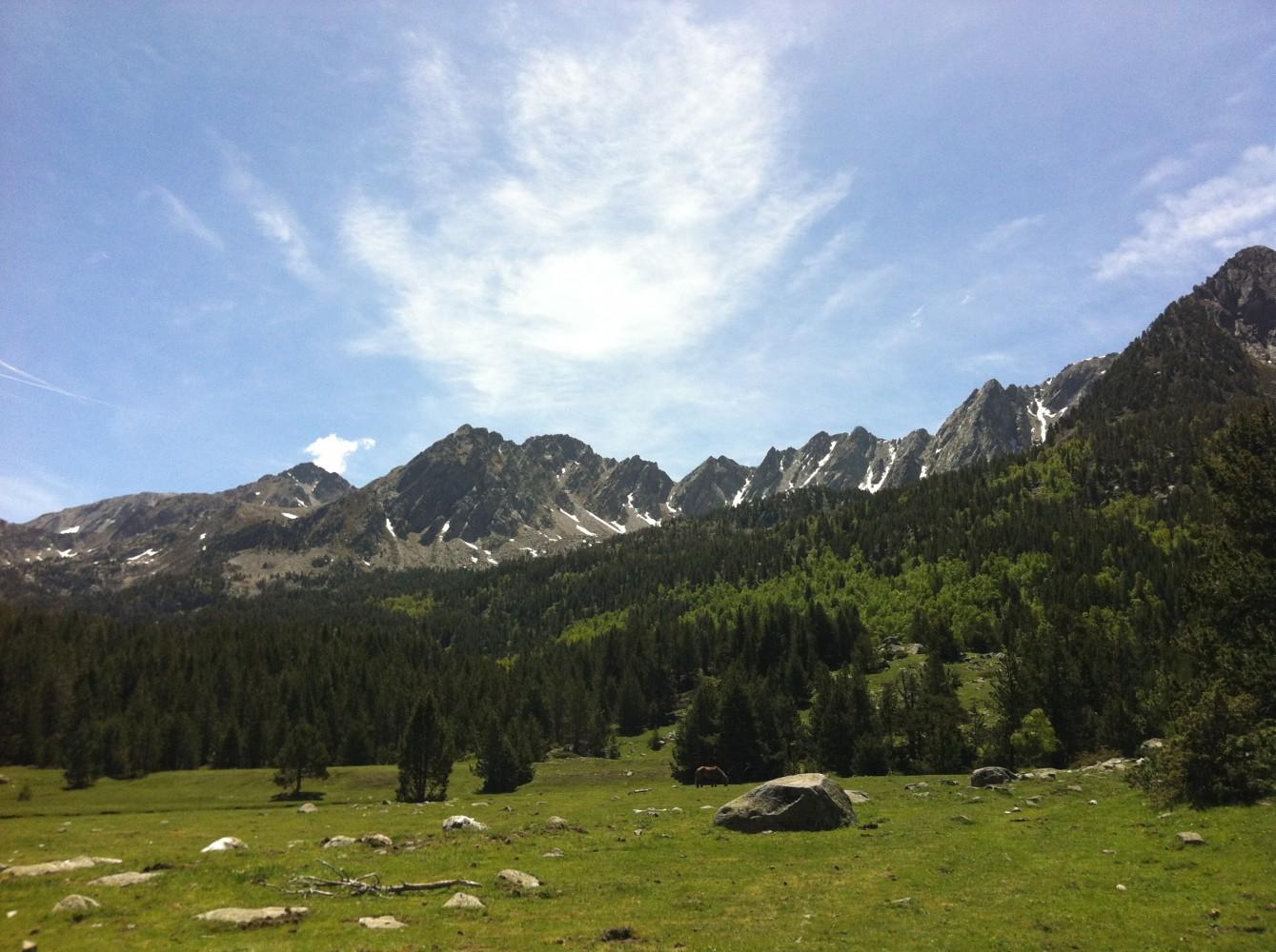 senderismo-hiking-andorra-mountain-hostel-tarter4