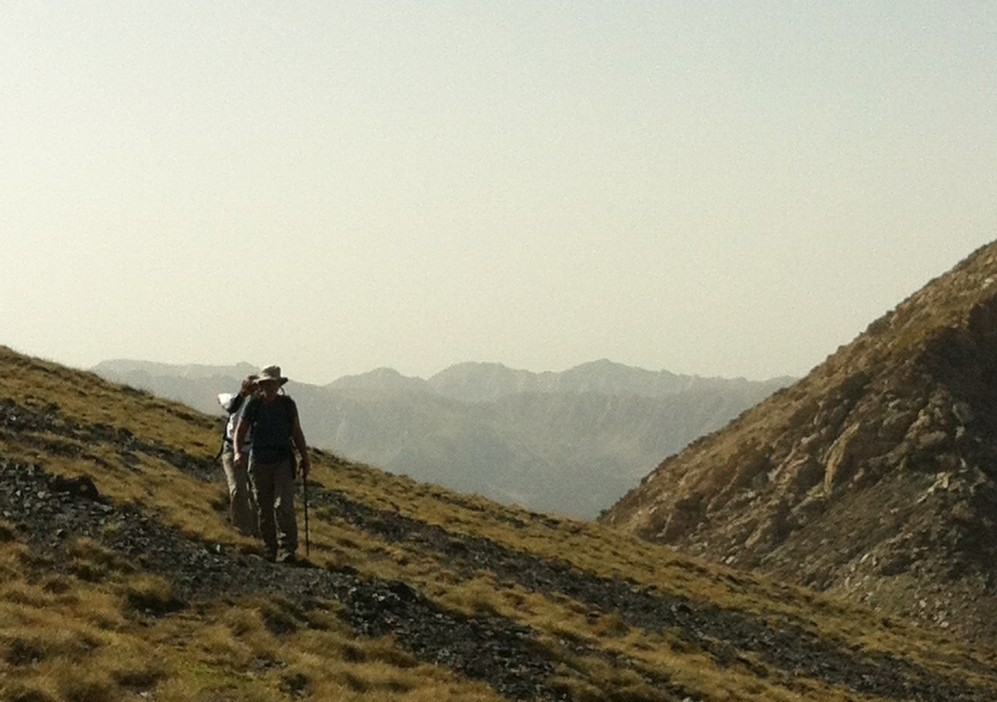 senderismo-hiking-andorra-mountain-hostel-tarter7