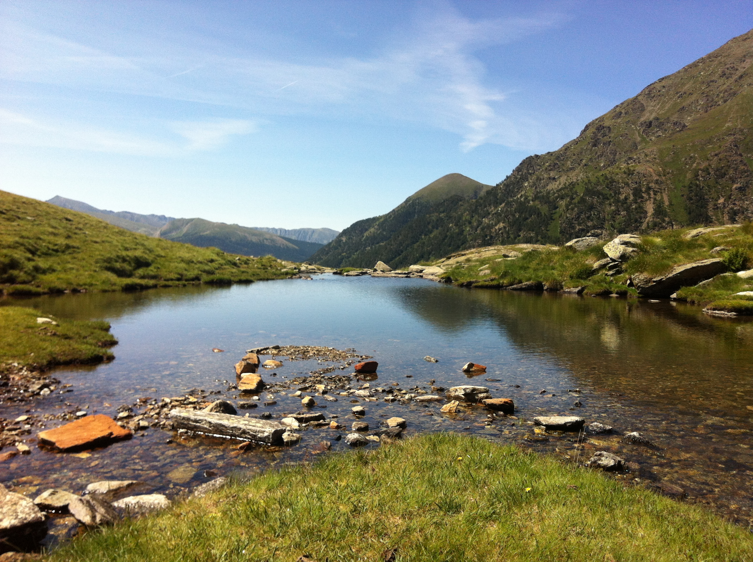 senderismo-hiking-andorra-mountain-hostel-tarter81