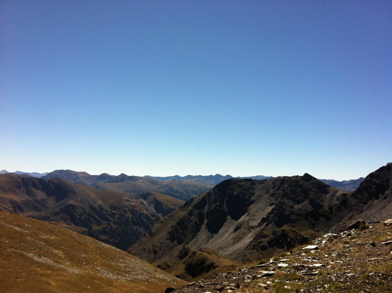 senderismo-trekking-andorra-mountain-hostel-tarter 7