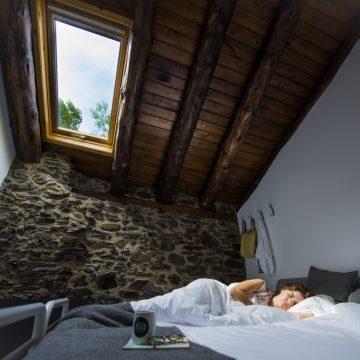 Mountain hostel tarter andorra private room-98