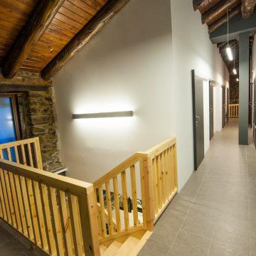 Mountain hostel tarter andorra rooms-37