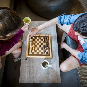 Mountain hostel tarter andorra board games-35-2