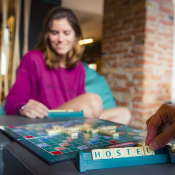 Mountain hostel tarter andorra board games-37