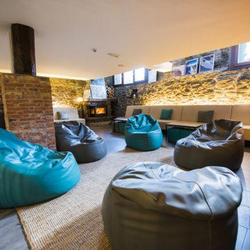 Mountain hostel tarter andorra chill-58