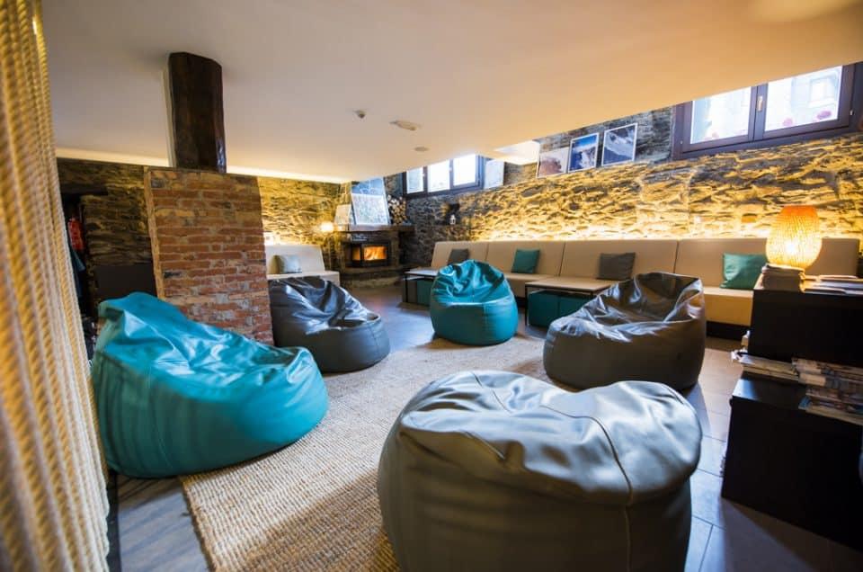 ¿Buscas alojamiento para la temporada de invierno en Andorra?