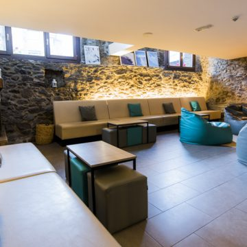 Mountain hostel tarter andorra chill-59