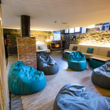Mountain hostel tarter andorra chill-61