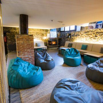 Mountain hostel tarter andorra chill-61