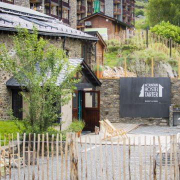 Mountain hostel tarter andorra courtyard-95-2