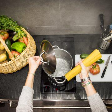 Mountain hostel tarter andorra kitchen-3-2