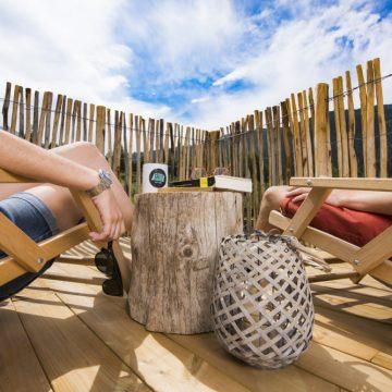Mountain hostel tarter andorra pool terrace-103
